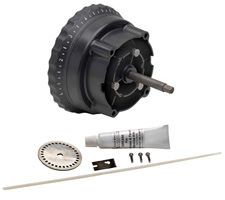 Stenner Feed Rate Control & Service Kit